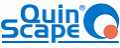 QuinScape GmbH Technologie, EDI - Elektronische Datenintegration, EAI - Enterprise Application Integration, EDI-Konverter, Datenkommunikation, Lobster_data Gesamtlösung, Supply Chain Management, Produktinformationsmanagement, Lobster GmbH, Lobster_data