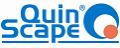 QuinScape GmbH Technologie, EDI - Elektronische Datenintegration, EAI - Enterprise Application Integration, EDI-Konverter, Datenkommunikation, Lobster_data Gesamtlösung, Supply Chain Management, Produktinformationsmanagement, Lobster GmbH, Lobster_data