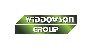 logo14-Widdowson
