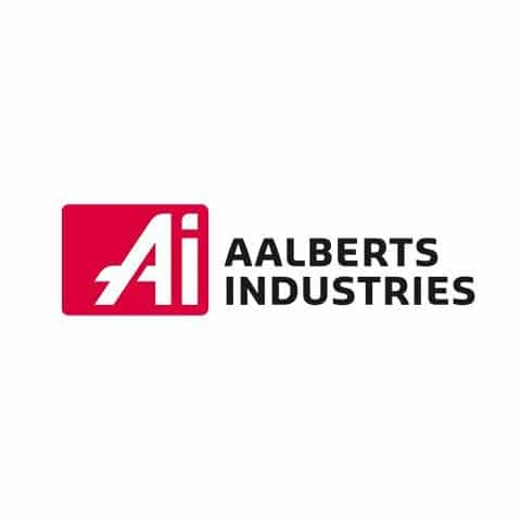 AAlberts Material Technology GmbH