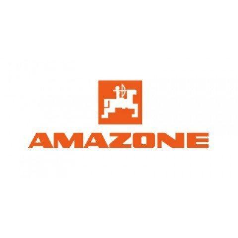 Amazonen-Werke H. Dreyer GmbH & Co. KG
