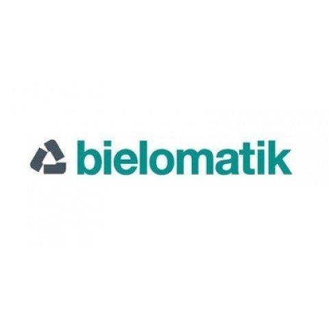 Bielomatik
