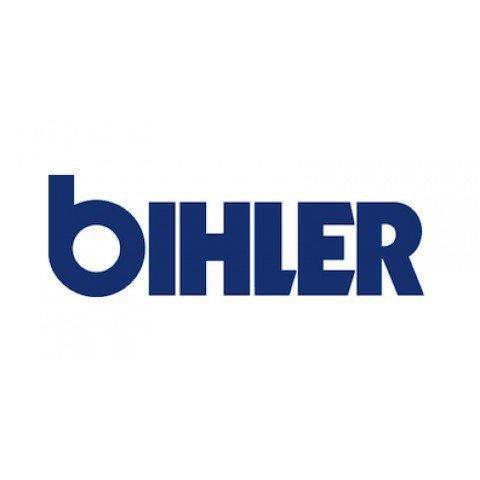 Bihler Otto