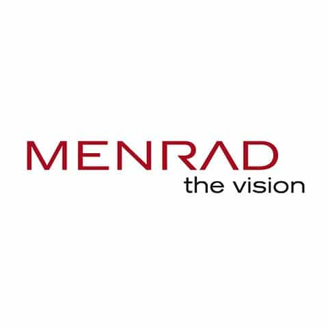 Menrad Optik