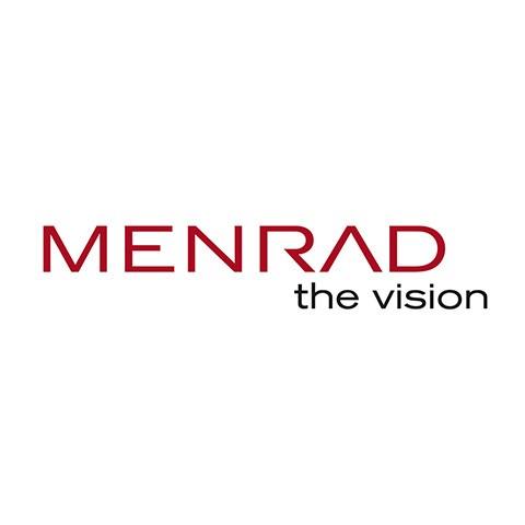 Ferdinand MENRAD GmbH & Co. KG