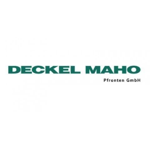 Deckel Maho