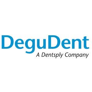 DeguDent GmbH (Dentsly Sirona)