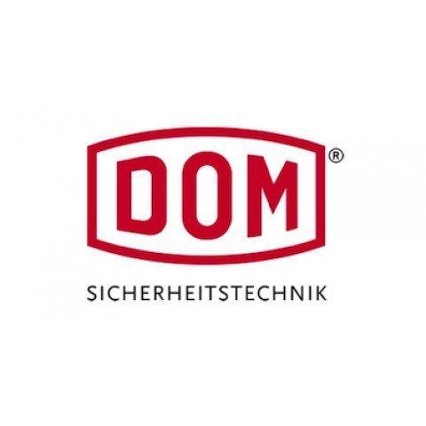 DOM Sicherheitstechnik GmbH & Co. KG