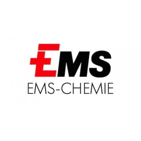 EMS Chemie Holding AG