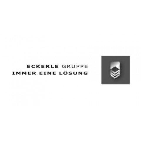 Eckerle Gruppe GmbH