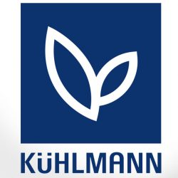 Kühlmann