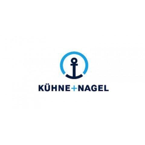 Kühne + Nagel