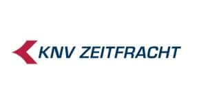 KNV Zeitfracht GmbH