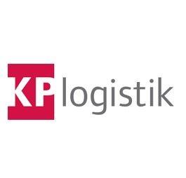 KP Logistik GmbH
