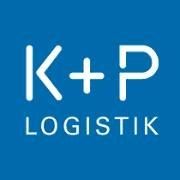 K+P Logistik