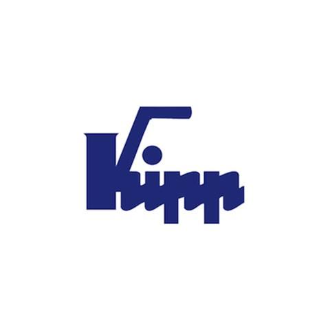 Heinrich Kipp Werk AG