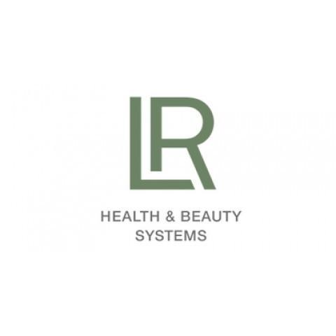 LR Health