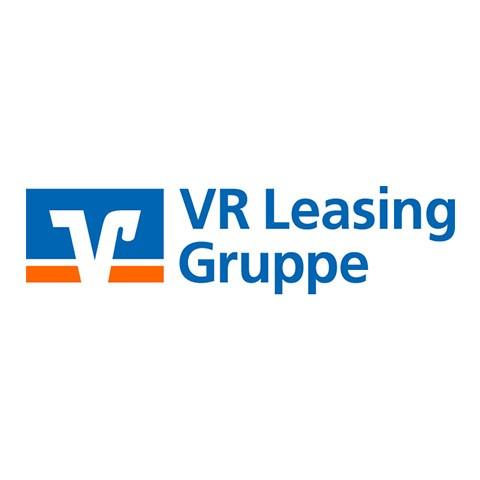 VR Smart Finanz Bank GmbH