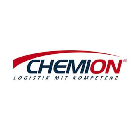 Chemion