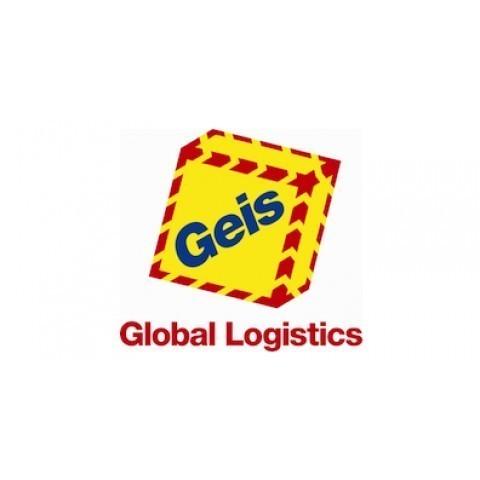 Geis Logistics