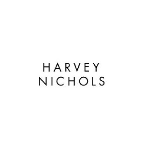 Harvey Nichols & co. ltd.