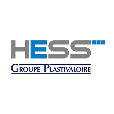Karl Hess GmbH & Co. KG