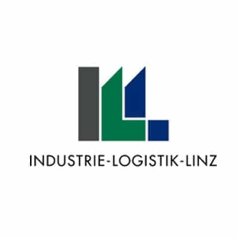 Industrie-Logistik-Linz GmbH