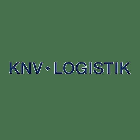 KNV Logistik