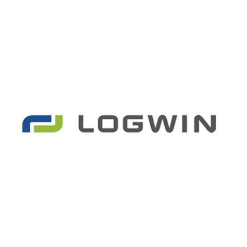 Logwin