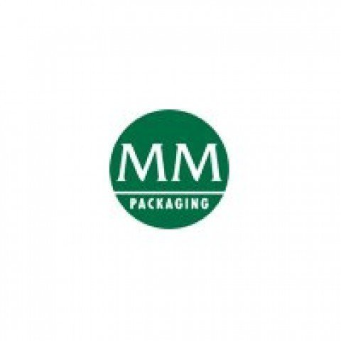 Mayr-Melnhof Packaging International GmbH