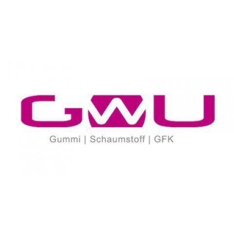 Gummi-Welz GmbH & Co. KG