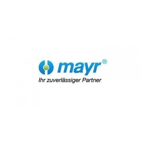 Mayr Antriebstechnik GmbH & Co. KG