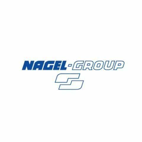 Nagel Group SE & Co. KG
