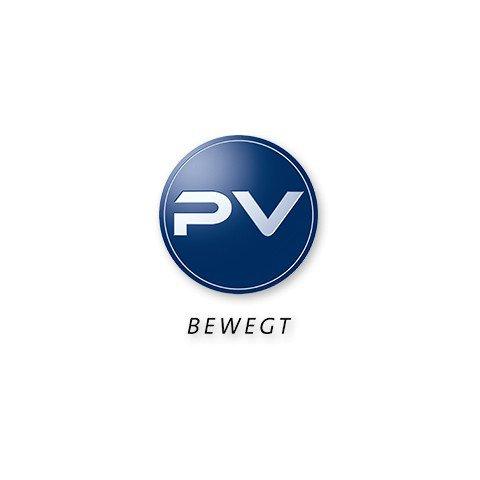 PV Automation GmbH