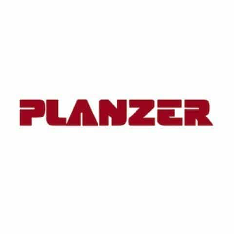 Planzer Transport AG