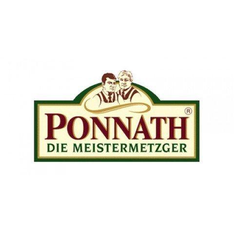 Ponnath Die Metzgermeister GmbH