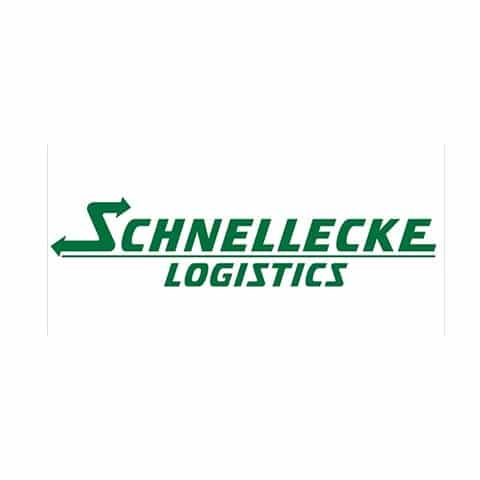 Schnellecke Group AG & Co. KG