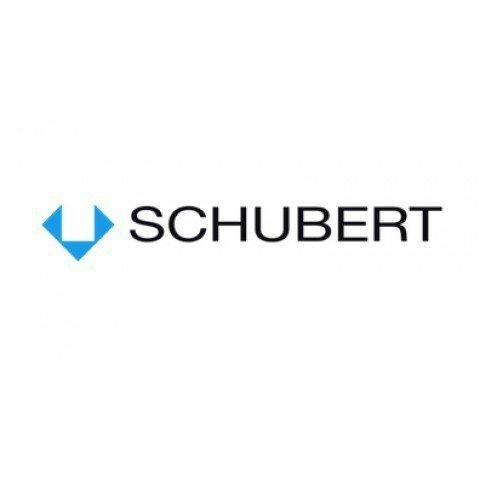 Gerhard Schubert GmbH