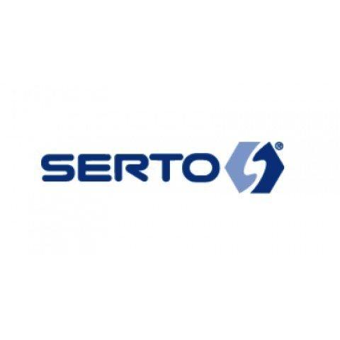 Serto