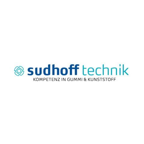 Sudhoff Technik