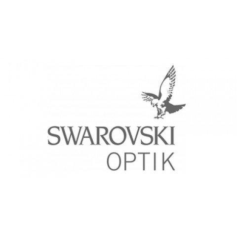 Swarovski Optik KG