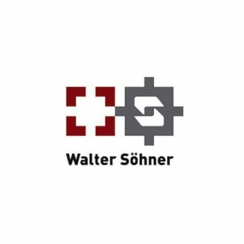 Walter Söhner