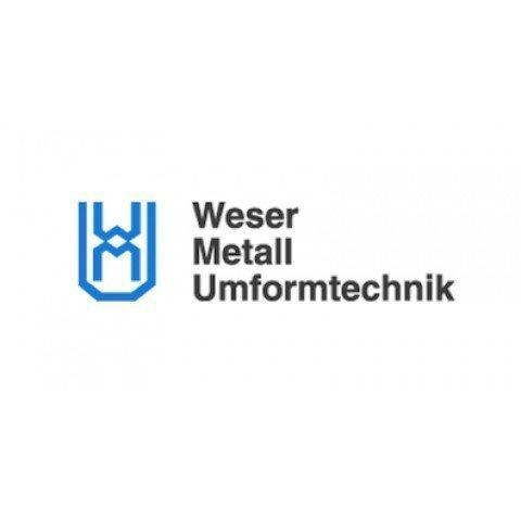 Weser Metall Umformtechnik GmbH