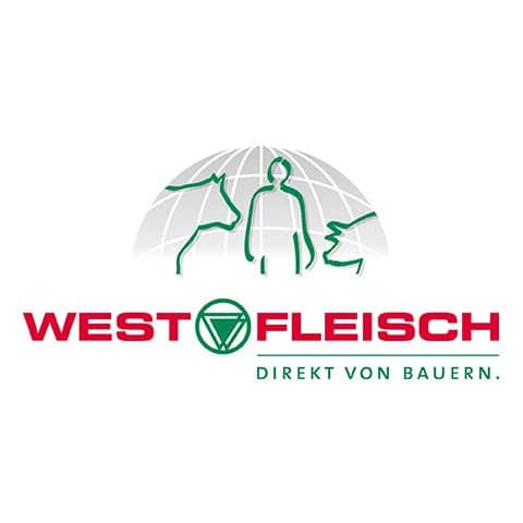 West Fleisch