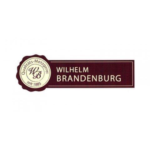 Wilhelm Brandenburg GmbH & Co.