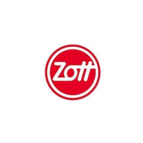 Zott SE & Co.KG