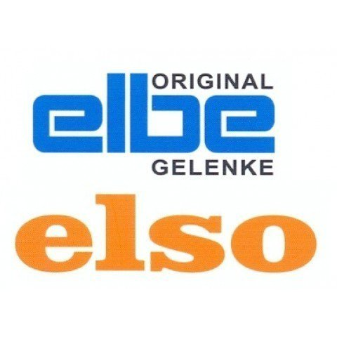 Elbe Group