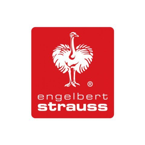 engelbert strauss GmbH & Co.KG