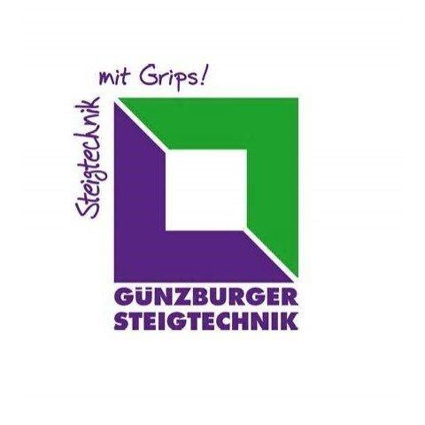 Günzburger Steigetechnik
