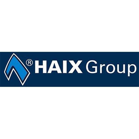 Haix-Schuhe Produktions- und Vertriebs GmbH